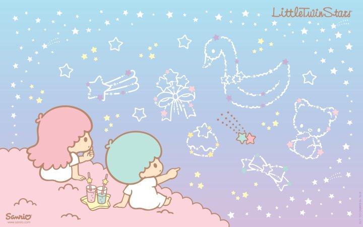 Cute Desktop Wallpapers Kaoani