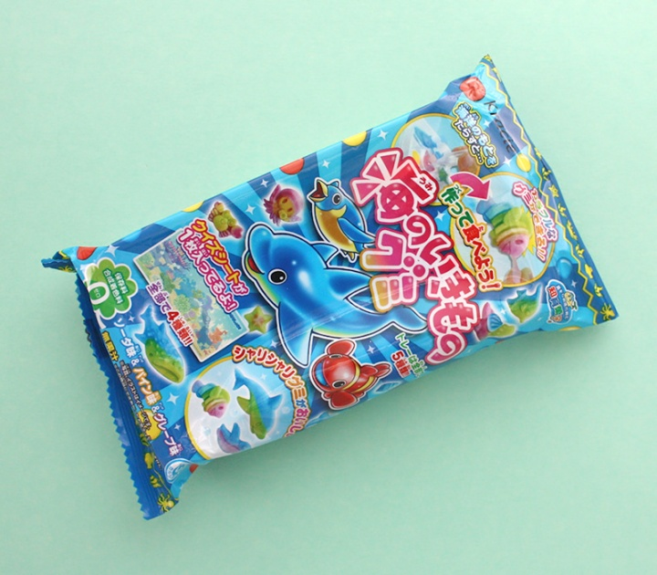 japan-candy-box-8