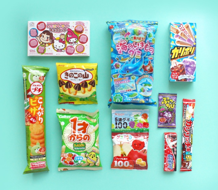 japan-candy-box-3aa