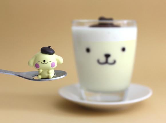 purin-dessert-06