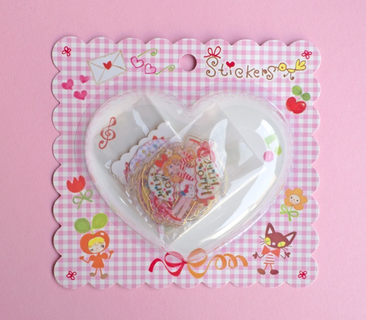 kawaii-shop-japan-review-2