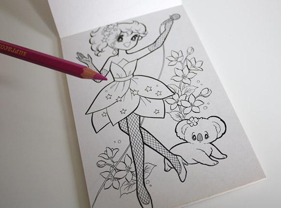 coloring-book-japan-3