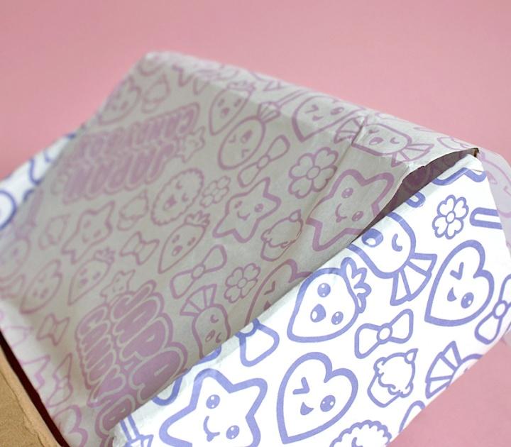 japan-candy-box-3aa