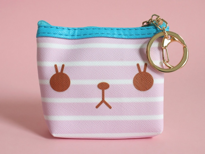 blippo-lucky-bag-1