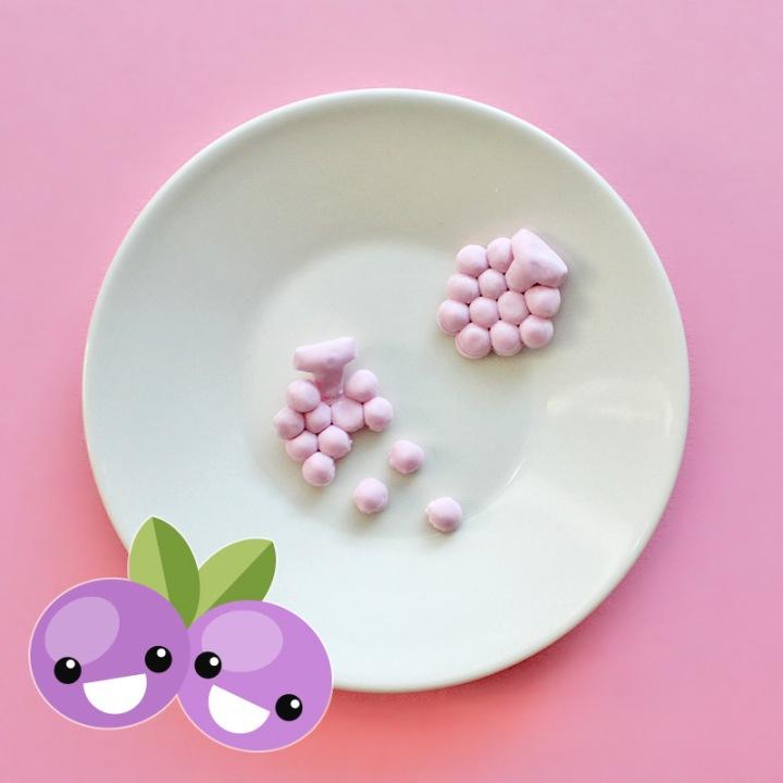 kawaii-snack-grape-2