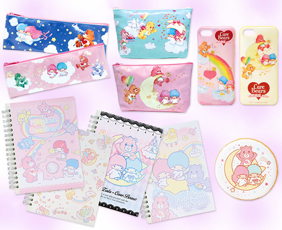 twinstars-carebears-4