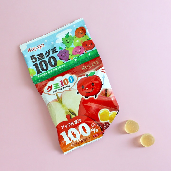 japan-candy-box-11b