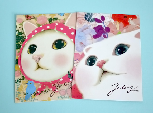 kawaii-shop-australia-choo-choo-postcard-1