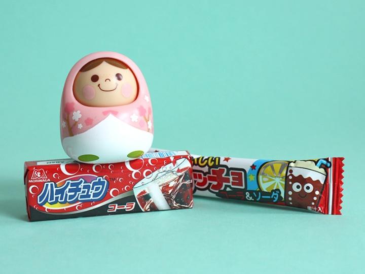 japan-candy-box-7