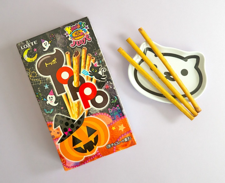 japan-candy-box-halloween-5