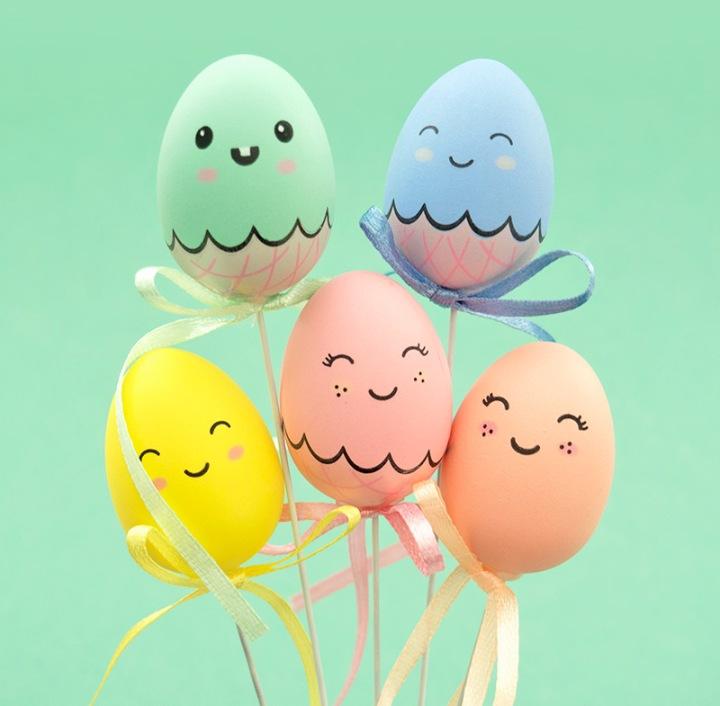 insta-eggs-2