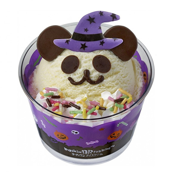 halloween-icecream-3