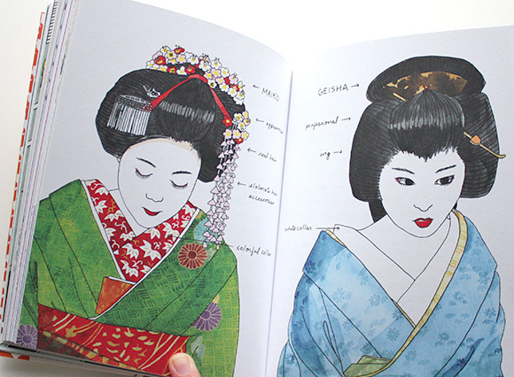 book-a-year-in-japan