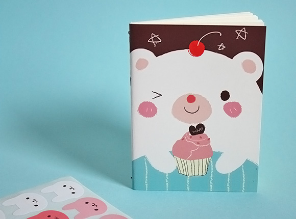kawaii-shop-australia-notebook-icebear-1