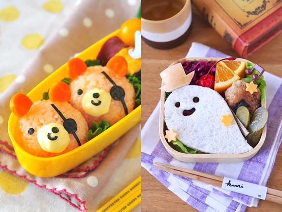 halloween-bento-sushi-cute-5