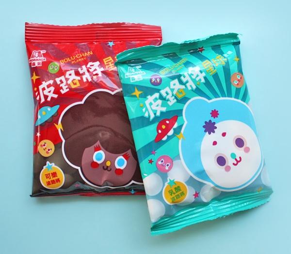 kawaii-snack-bolu-chan