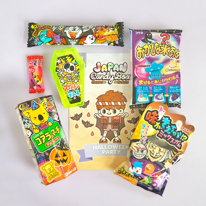japan-candy-box-halloween-review