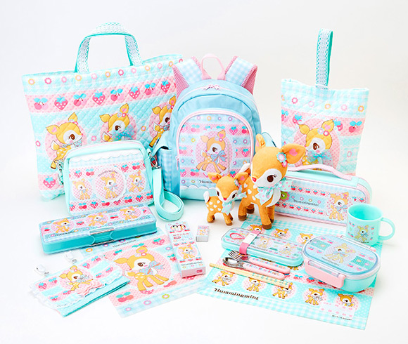 hummingmint-deer-sanrio-products-1