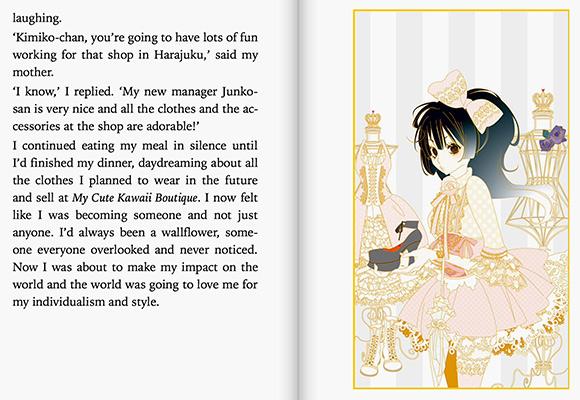 book-tokyo-tales