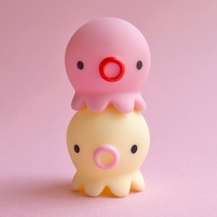 kawaii-shop-japan-review-5