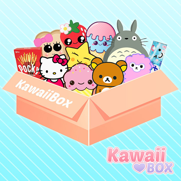kawaii-box-img