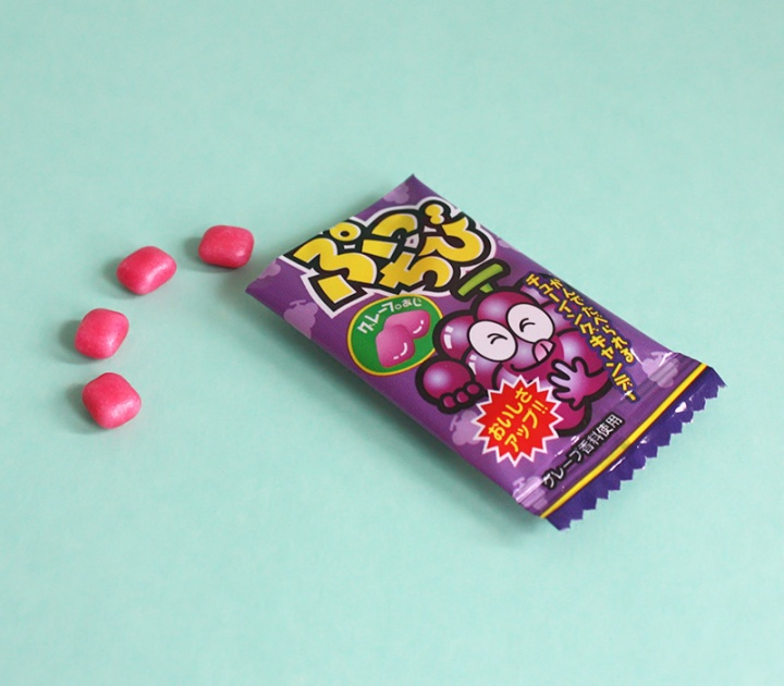 japan-candy-box-4