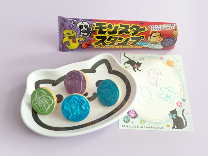 japan-candy-box-halloween-6