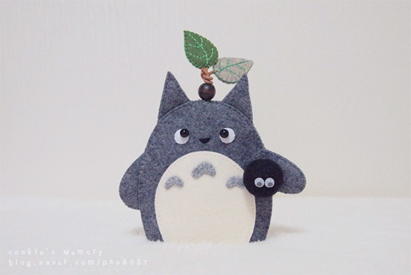 korean-craft-1-totoro-felt