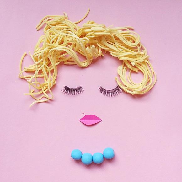charlotte-lovely-3