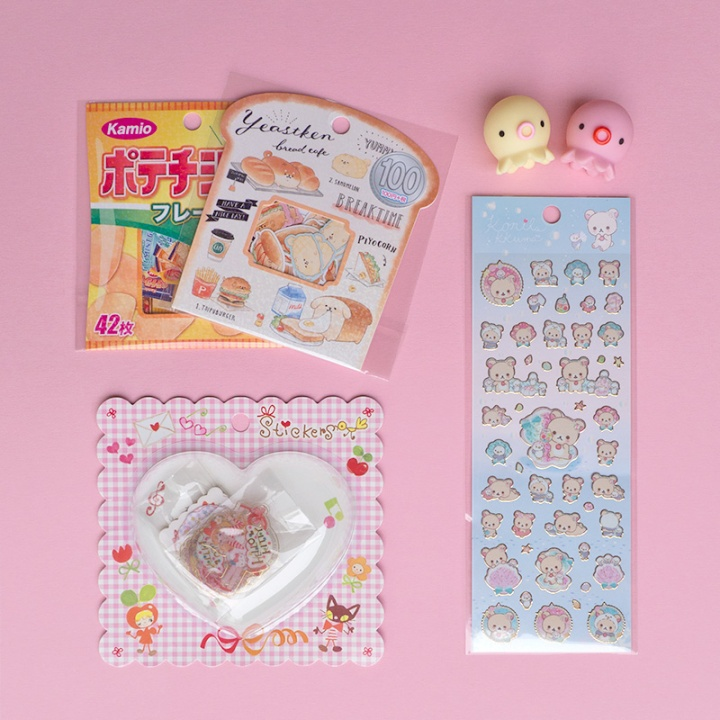 kawaii-shop-japan-review-1