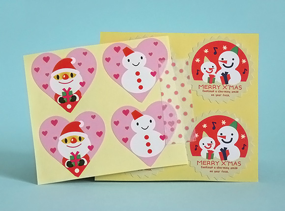 kawaii-shop-australia-christmas-stickers-1