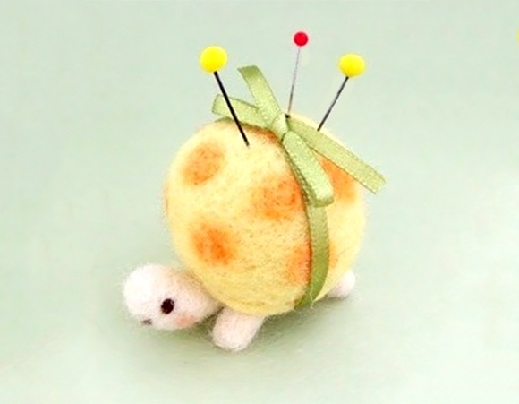 korean-craft-3-needle-felt