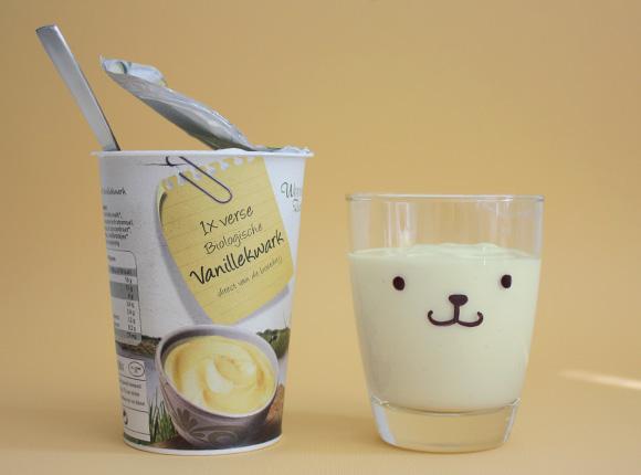 purin-dessert-04