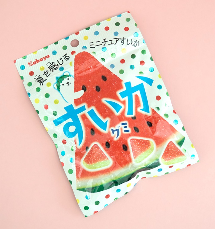 kawaii-box-july-2018-review-candy-watermelon