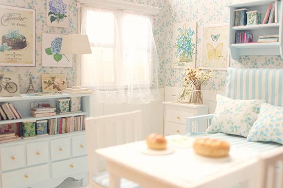 Carolina_Tyran_miniature-dollhouse-3