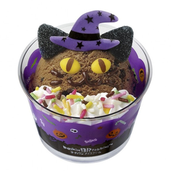 halloween-icecream-1