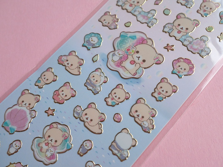 kawaii-shop-japan-review-4