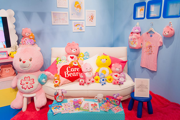 twinstars-carebears-2