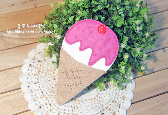 korean-craft-2a-ice-felt