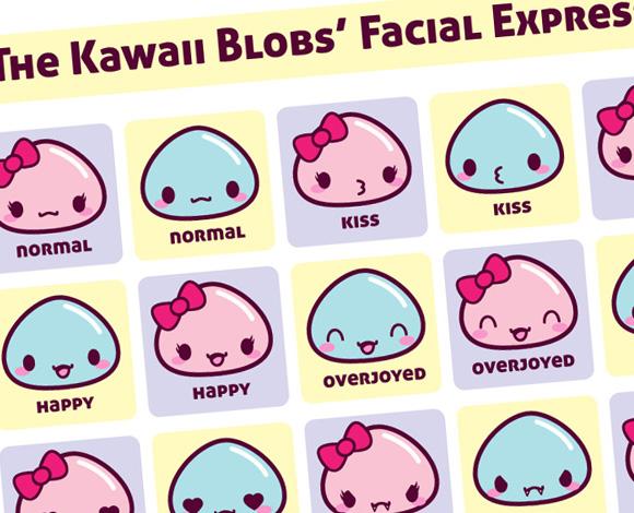 kawaii-illustration-vector-tutorial-9