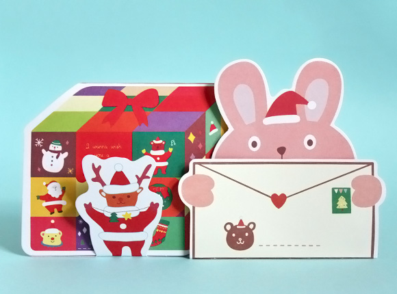 kawaii-shop-australia-christmas-cards-3