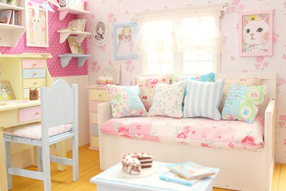 Carolina_Tyran_miniature-dollhouse-4a