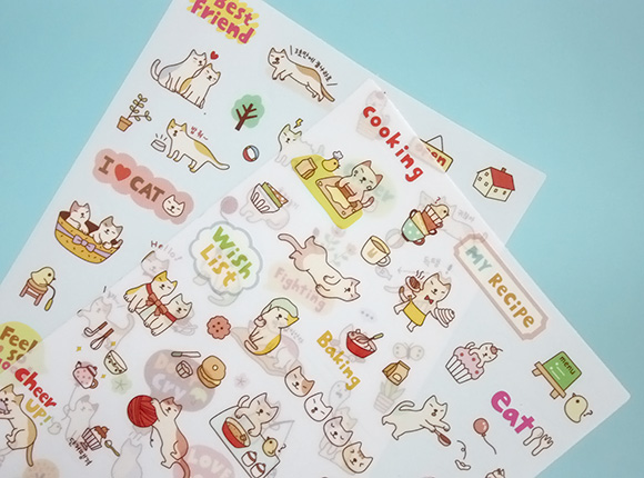 kawaii-shop-australia-cat-diary-stickers-3