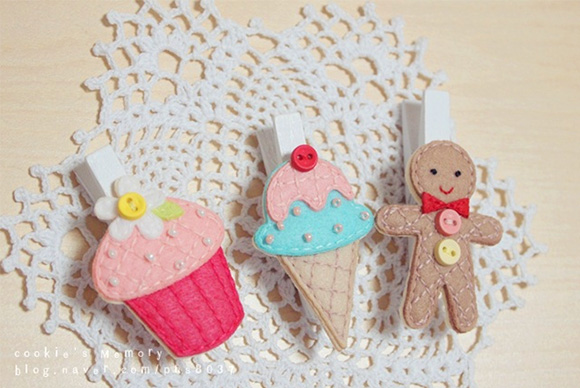 korean-craft-1-xmas-felt