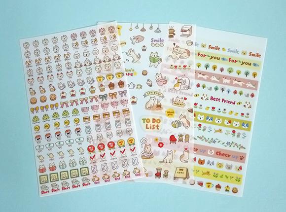 kawaii-shop-australia-cat-diary-stickers-4