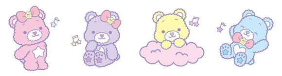 carebears_kiki_lala_little_twinstars_2