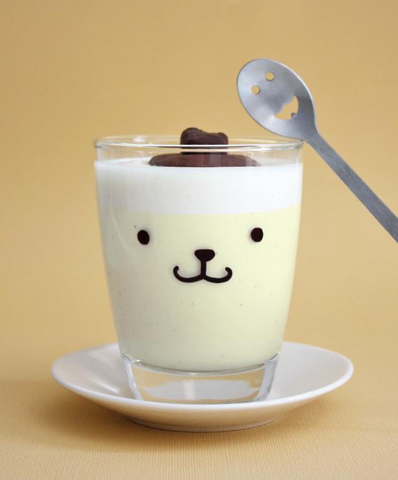 purin-dessert-05b