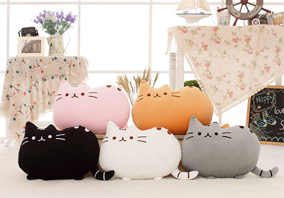 cute-pillow-pusheen-cat-plush