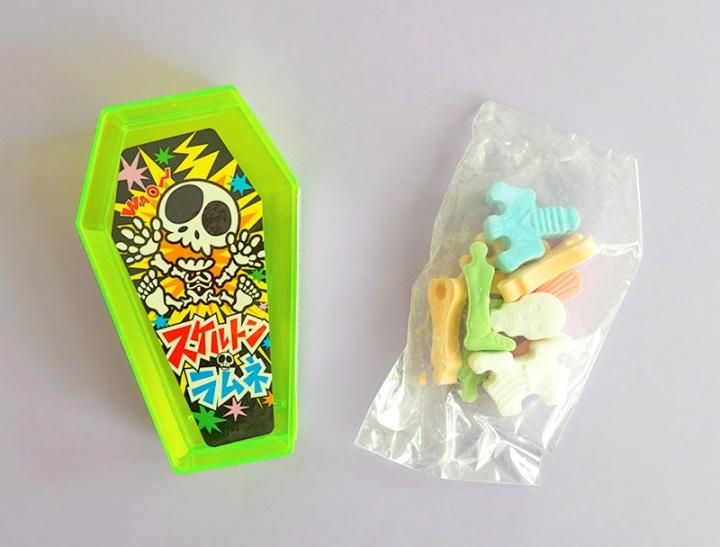 japan-candy-box-halloween-2a