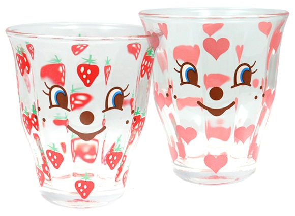 Gladee Japan Cute Kawaii Kitchenware